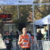 clarksburg_country_run_half_marathon 2156