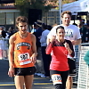clarksburg_country_run_half_marathon 2157