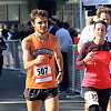 clarksburg_country_run_half_marathon 2158