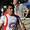 clarksburg_country_run_half_marathon 2164