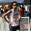 clarksburg_country_run_half_marathon 2167