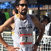 clarksburg_country_run_half_marathon 2168