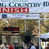 clarksburg_country_run_half_marathon 2170