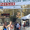 clarksburg_country_run_half_marathon 2172