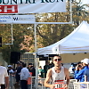 clarksburg_country_run_half_marathon 2178