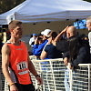 clarksburg_country_run_half_marathon 2180