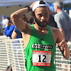 clarksburg_country_run_half_marathon 2182