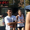 clarksburg_country_run_half_marathon 2183