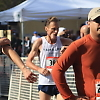 clarksburg_country_run_half_marathon 2184