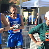 clarksburg_country_run_half_marathon 2189