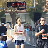 clarksburg_country_run_half_marathon 2192