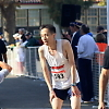 clarksburg_country_run_half_marathon 2193