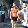 clarksburg_country_run_half_marathon 2196