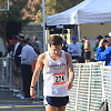 clarksburg_country_run_half_marathon 2199