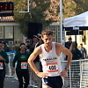 clarksburg_country_run_half_marathon 2201