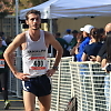 clarksburg_country_run_half_marathon 2202