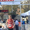 clarksburg_country_run_half_marathon 2204