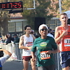 clarksburg_country_run_half_marathon 2208