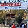 clarksburg_country_run_half_marathon 2212