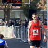 clarksburg_country_run_half_marathon 2213