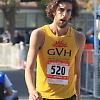 clarksburg_country_run_half_marathon 2216