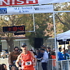 clarksburg_country_run_half_marathon 2217
