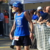 clarksburg_country_run_half_marathon 2218