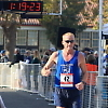 clarksburg_country_run_half_marathon 2219