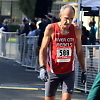 clarksburg_country_run_half_marathon 2223