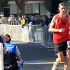 clarksburg_country_run_half_marathon 2225