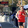 clarksburg_country_run_half_marathon 2226