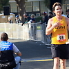 clarksburg_country_run_half_marathon 2227