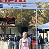 clarksburg_country_run_half_marathon 2228
