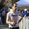 clarksburg_country_run_half_marathon 2230