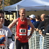 clarksburg_country_run_half_marathon 2231