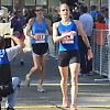 clarksburg_country_run_half_marathon 2232