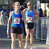 clarksburg_country_run_half_marathon 2234