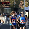 clarksburg_country_run_half_marathon 2235