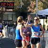 clarksburg_country_run_half_marathon 2236