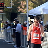 clarksburg_country_run_half_marathon 2239