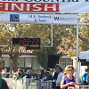 clarksburg_country_run_half_marathon 2244