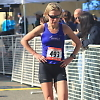 clarksburg_country_run_half_marathon 2245