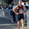 clarksburg_country_run_half_marathon 2246