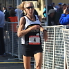 clarksburg_country_run_half_marathon 2247