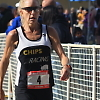 clarksburg_country_run_half_marathon 2248