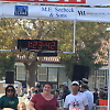 clarksburg_country_run_half_marathon 2249