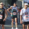 clarksburg_country_run_half_marathon 2251