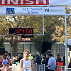 clarksburg_country_run_half_marathon 2254
