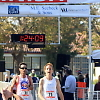 clarksburg_country_run_half_marathon 2255