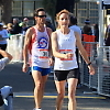 clarksburg_country_run_half_marathon 2256